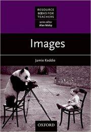 jamie-keddie-images