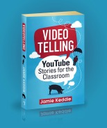jamie-keddie-you-tube-stories
