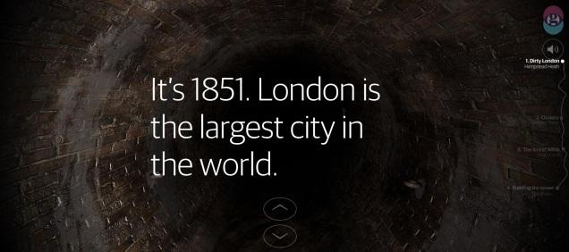 subterranean-london-2